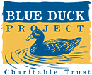 Blue Duck project logo